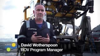 Download Video 16 - ROV SuBastian Reaching to 4500m Video