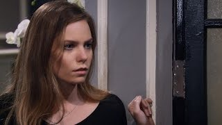 Download General Hospital 11/23/16 Video