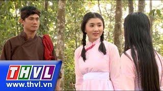 Download THVL | Thế giới cổ tích - Tập 117: Phạm Công Cúc Hoa (phần 1) Video