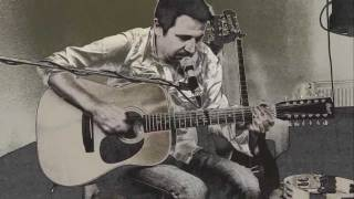 Download René Lacko unplugged Zvolen 2011 Video