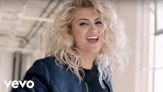 Download Tori Kelly - Don't You Worry 'Bout A Thing Video