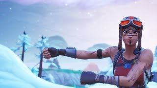 Download High Kill Solo Squads | 15.6K Today? | OG SKIN GAMEPLAY Video