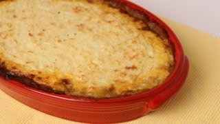 Download Homemade Shepherd's Pie Recipe - Laura Vitale - Laura in the Kitchen Episode 459 Video