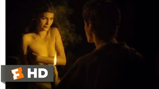Download A Very Long Engagement (5/10) Movie CLIP - Manech and Mathilde (2004) HD Video