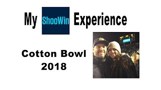 Download ShooWin Experience Video