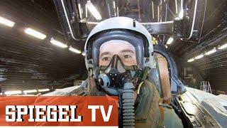 Download SPIEGEL TV Doku: Die Kampfpiloten von Wittmund Video