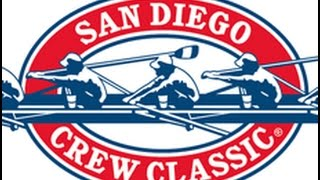Download 2017 San Diego Crew Classic (Sunday) Video