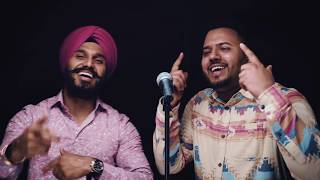 Download Daru Badnaam | Kamal Kahlon & Param Singh | Official Video | Pratik Studio | Latest Punjabi Songs Video