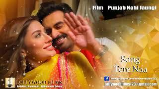 Download Tere Naal Naal Shafqat Amanat Ali Film Punjab Nahi Jaungi LollywoodFilms 2017 Video