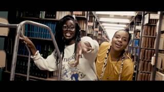 Download Sammus - 100 Percent (feat. Latasha) Video