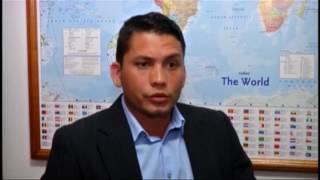 Download Disidentes cubanos reaccionan a la muerte de Fidel Castro Video