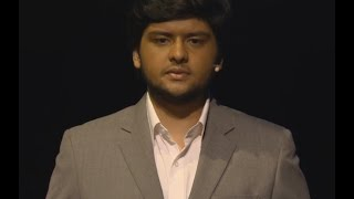 Download Troubled Water: Time to Conserve Our Resources   Shantanu Singhal   TEDxPasadenaWomen Video