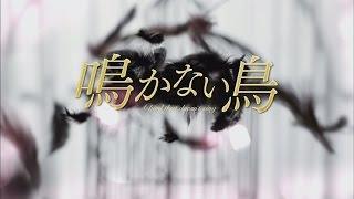 Download 韓国ドラマ「鳴かない鳥」DVD予告編 Video