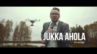 Download Jukka Ahola (Made on Tongal) Video