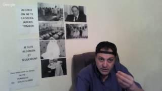 Download L'école algérienne entre la bêtise et l'idéologie. Video