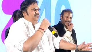 Download Dasari Narayana Rao Emotional Speech @ Dr M. Mohan Babu Completes 40 years in Tollywood Video