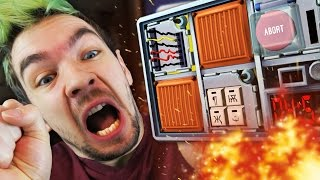 Download CLOCK'S TICKING | Keep Talking And Nobody Explodes #1 Video