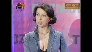 Download Kabaret Moralnego Niepokoju - Nepotyzm czyli praca przez protekcje - WWWGHH Video