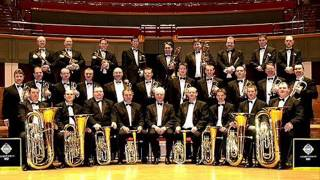 Download Life Divine - Cyril Jenkins - Grimethorpe Colliery Band Video