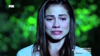 Download Aylin Tilki'ye Duygularını Açıyor Sana Bir Sır Vereceğim Video