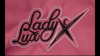 Download Cheer Extreme Lady Lux 2018 (Non Tumbling Worlds Division) Video