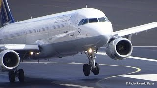 Download Brilliant Lufthansa Captain!! Video