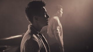 Download Hello - Adele - Sam Tsui, Casey Breves, KHS Cover Video