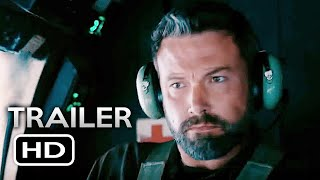 Download TRIPLE FRONTIER Official Trailer (2019) Ben Affleck, Oscar Isaac Netflix Action Movie HD Video