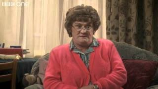 Download Mrs Brown on Sex - Mrs Brown's Boys - Series 2 Episode 2 - BBC One Video