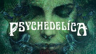 Download FREE Episode | Psychedelica: Psychedelics And Consciousness Video