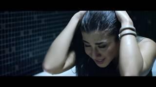 Download Christine Pepelyan - Havata // Official Music Video // Full HD 2017 Video