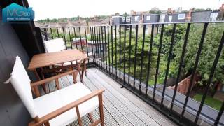 Download Hawthorn Road, Crouch End, London, N8 Video