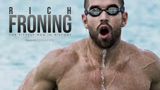 Download The Best of Rich Froning Video