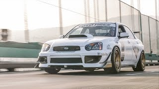 Download Why Do We Love Widebody Cars? [4k] Video