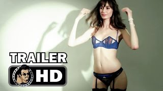 Download BABY BABY BABY - Official Trailer (2016) Adrianne Palicki Comedy Movie HD Video