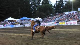 Download Youth Team Roping Video