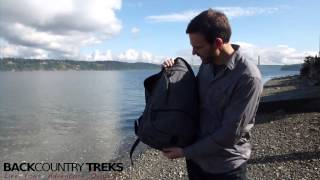 Download A Bag to Travel the World - The Synapse 25 by Tom Bihn [Review] Video
