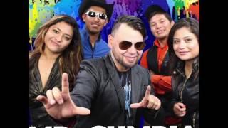 Download Los 15 Anos de Rubi Ibarra Garcia - MR CUMBIA Video
