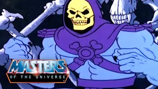 Download He Man Official | A Beastly Sideshow | He Man Full Episode | Cartoons for kids Video