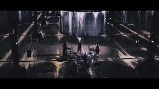 Download Jeanne Added - Both Sides (Live @ L'Atelier des Lumières) Video