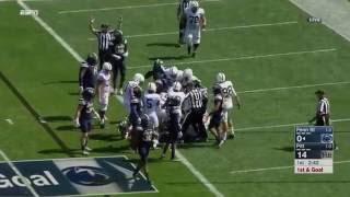 Download Penn St vs Pitt 2016 Video