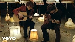 Download Kings Of Convenience - Cayman Islands Video