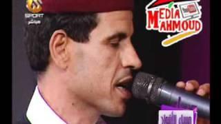 Download كليب مدحت شلبي يا مساء الانوار :)) زبالة يا شلبي Video