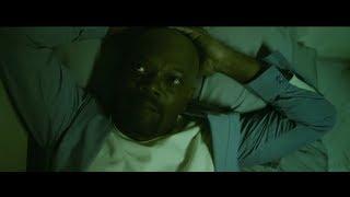 Download The Samaritan - Trailer Video