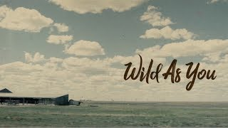 Download Cody Johnson - Wild As You Video