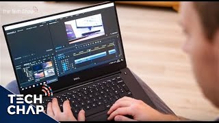 Download Dell XPS 15 9560 REVIEW - The Best Gets Better! (Kaby Lake + GTX 1050) Video