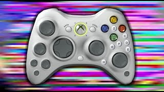 Download 10 Video Game Controller Facts You Probably Didn't Know Video