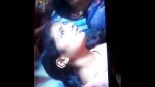 Download Siddharth sannidhi Video