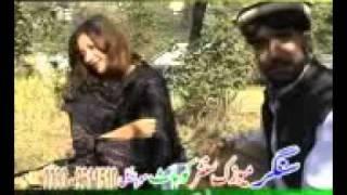 Download shahenshah bacha tapy2.mp4 Video