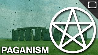 Download What Is Paganism? Video